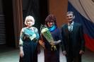 Награждение  на  24  отчетной сессии Совета депутатов Тальменского поссовета VII cозыва, которая прошла 4 марта 2020г,  Почетными грамотами и Благодарственными письмами от Администрации Тальменского района и Администрации Тальменского поссовета_24