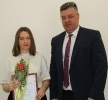 Наградной блок от 29 марта 2021 года_12