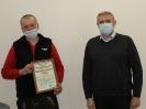 Глава района поздравил с праздником работников жилищно-коммунального хозяйства     _4