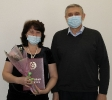 Глава района поздравил с праздником работников жилищно-коммунального хозяйства     _7