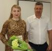Приветственные Адреса Администрации Тальменского района в связи с Днем рождения _6