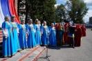 День района 2015_15