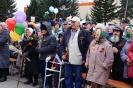 День Победы_35